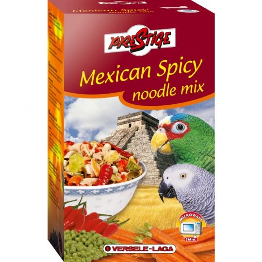 Versele Laga Prestige Mexican Spicy Noodlemix 400 g