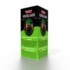 Benefeed Knoblamin H holuby 500 ml