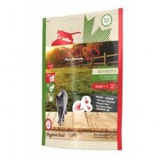 GENESIS Pure Canada My Green Field Adult Sensitive Cat2,26kg - DOPRODEJ