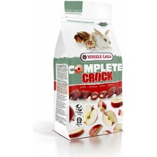 Versele Laga Crock Complete Jablko 50 g