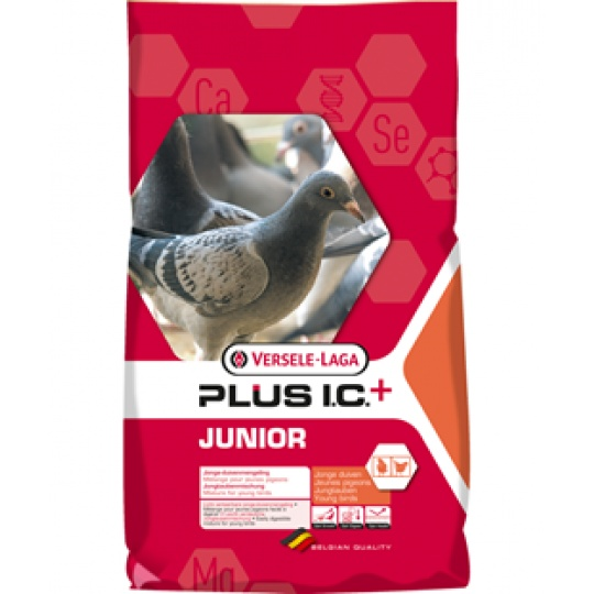 Versele Laga Plus I.C. Junior 20 kg