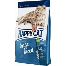 Happy Cat Supreme Adult Large Breed 10 kg + DOPRAVA ZADARMO
