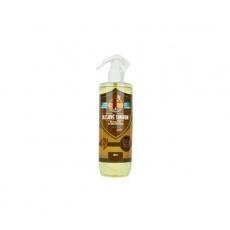 Olejové tonikum Repellens pro kone 250 ml