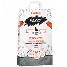 Calibra EAZZY Ultra Fine 10 kg