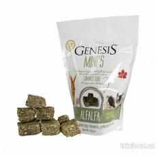 GENESIS Alfalfa Minis 450 g