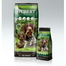 Aport Hubert 15 kg + 2 kg