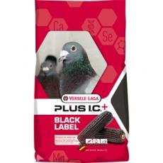 Versele Laga Plus I.C. Black Label Mutine - Preperovacia zmes 20 kg