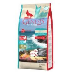 Genesis Pure Canada Blue Ocean Adult 11,79 kg