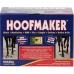 TRM Hoofmaker Hoofmaker Concentrated Pellets 3kg