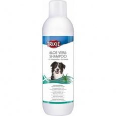 Aloe Vera šampon, 1l