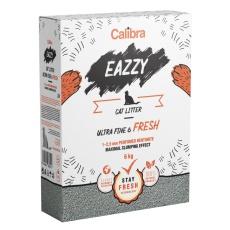 Calibra EAZZY Ultra Fine & Fresh 6 kg