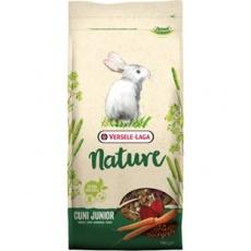 Versele Laga Nature Fibrefood Cuni 1 kg