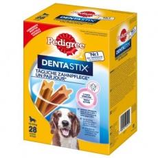 PEDIGREE Denta Stix Medium 28 ks 720 g