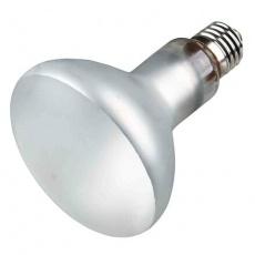 ProSun Mixed D3, UV-B lampa 95x130mm 100W (RP 2,10 Kč)