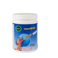 Versele Laga ORLUX Handmix- zmes pre ručné dokrmovanie  500 g