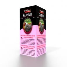 Benefeed Karnivit H 500 ml Hydina