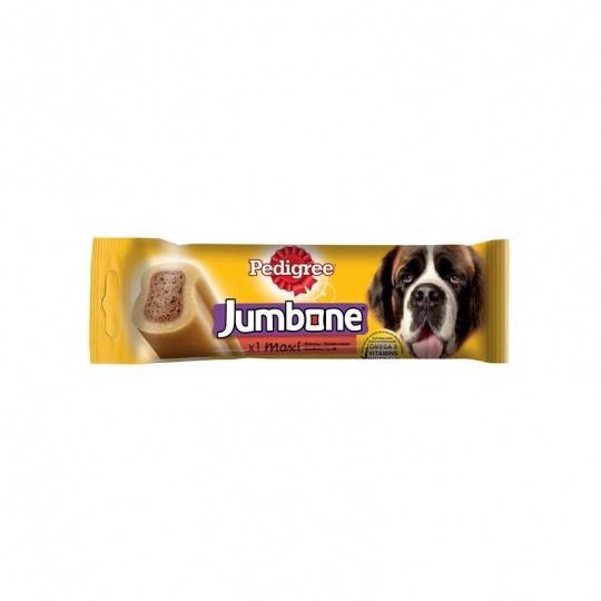 Pedigree Jumbone Maxi 210 g