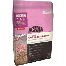 ACANA Dog Grass-Fed Lamb Singles 17 kg + DOPRAVA ZDARMA