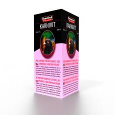 Benefeed Karnivit H holuby 500 ml