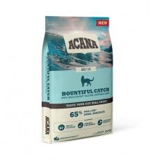Acana Cat Bountiful Catch  2 x 4,5kg