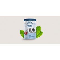 HAPPY DOG Baby milk/ mlieko pre štenatá 500 g