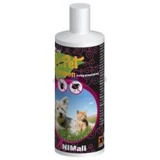 Spray Dr.Pet antiparazitárny s repelentným účinkom pre psy a mačky 200 ml (tick and flea repellent spray for dogs and cats)