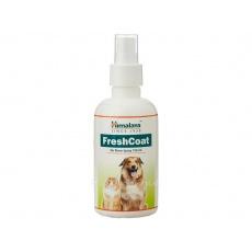 Himalaya Deodorant FreshCoat 150 ml