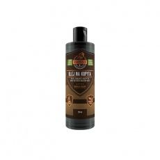 TOPVET Olej na kopytá – zdravé kopyto 500 ml