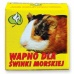 Vápno - cihla pro morče 35 g (10ks/bal.) FAUNA I FLORA