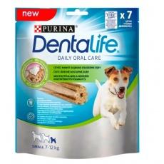DentaLife dog small 115g