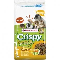 Versele Laga Crispy Snack Fibres 1,75 kg