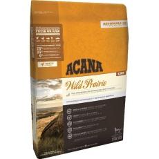 ACANA Cat Wild Prairie Regionals 340 g