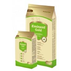 Eminent  GOLD Lamb & Rice 2 kg