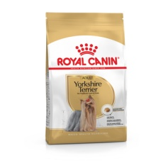 Royal Canin Yorkshire Terrier Adult 500 g