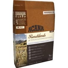ACANA Ranchlands Cat Regionals 340 g