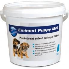 Eminent Puppy milk 500 g