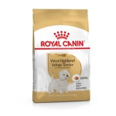 Royal Canin West Highland White Terrier Adult 1,5 kg