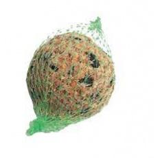 Versele Laga Menu Nature Suet balls / Guľa lojová  1 ks x 90g