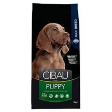 CIBAU Puppy Maxi 2,5 kg