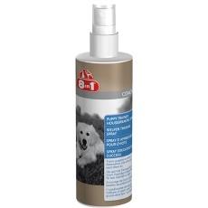 8in1 Puppy Trainer výcvikový sprej 230 ml