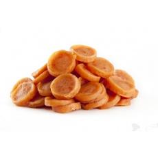 Kuracie chipsy soft 300 g