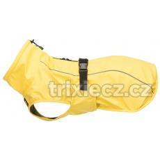 Pláštěnka VIMY L 55cm žltá