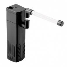 Aqua Pro vnútorný filter M380, 7W, 40 - 60 l - TRIXIE