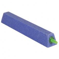 Vzduchovací kámen modrý 150mm TRIXIE - DOPRODEJ