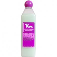 Kw Mediciálny šampón 250 ml