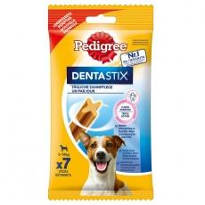PEDIGREE Denta Stix Small  28ks 440g