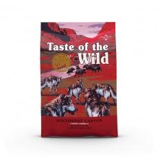 Taste of the Wild Southwest Canyon Canine 5,6 kg