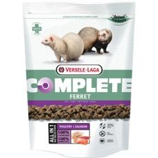 Versele Laga Complete Ferret- pre fretky 10 kg