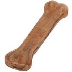 Kosť byvolia 30 cm 10 ks