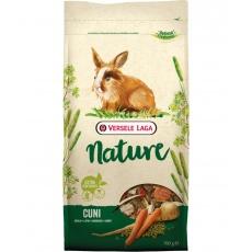 Versele Laga Nature Cuni pre králiky 700 g